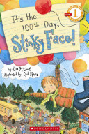It s the 100th Day  Stinky Face