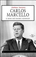 Carlos Marcello PDF