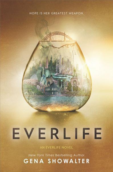 Download Everlife Book