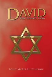 David: The Young Lion