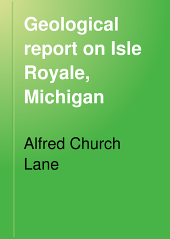 Reports: Volume 6