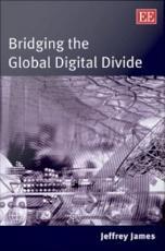 Bridging the Global Digital Divide PDF