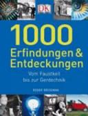 1000 Erfindungen   Entdeckungen PDF