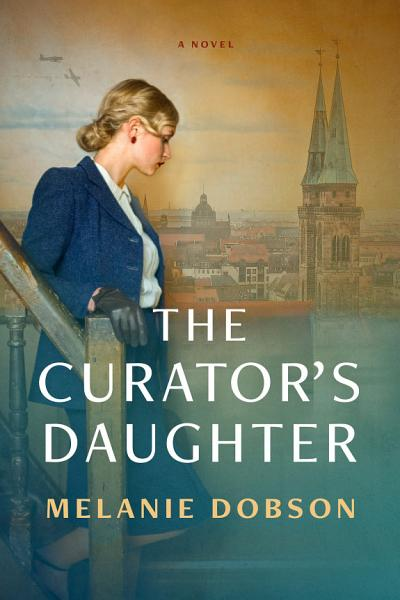 Download The Curator s Daughter Book