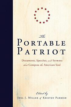 The Portable Patriot PDF