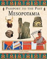Mesopotamia PDF