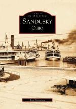 Sandusky, Ohio