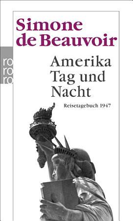 Amerika Tag und Nacht PDF