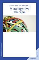 Metakognitive Therapie PDF
