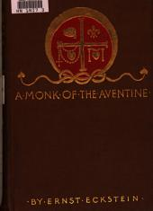 A Monk of the Aventine