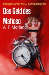 Das Geld des Mafioso PDF