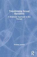 Transforming Sexual Narratives PDF