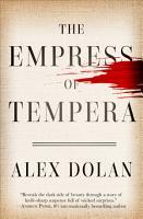 The Empress of Tempera PDF
