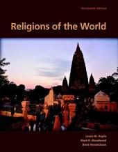Religions of the World: Edition 13