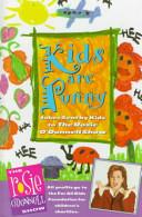Kids are Punny PDF