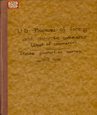 Trading Under the Laws of Mexico PDF