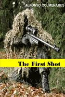 The First Shot PDF