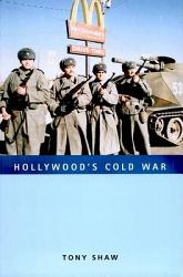Hollywood S Cold War Book PDF
