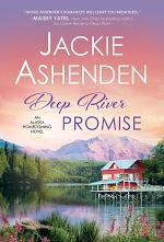 Deep River Promise