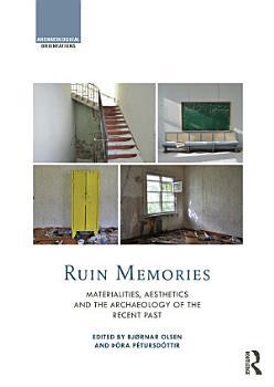 Ruin Memories PDF