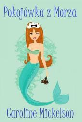 Pokojówka z Morza