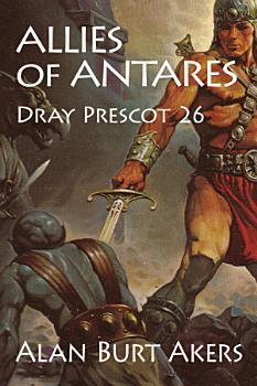 Allies of Antares PDF