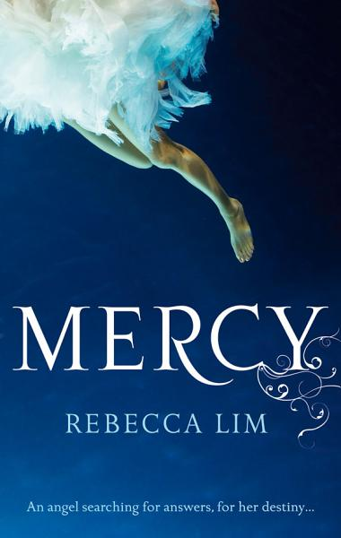 Download Mercy  Mercy  Book 1  Book