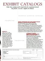 American Artist PDF