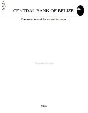 Annual Report and Accounts PDF