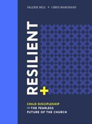Resilient Book PDF
