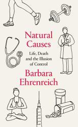 Natural Causes Book PDF