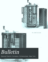 Bulletin: Issue 4578
