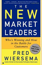 The New Market Leaders Book PDF