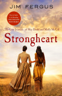 Strongheart PDF