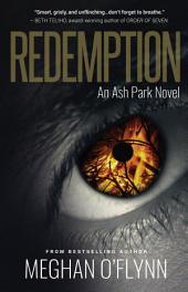 Redemption: An Ash Park Novel