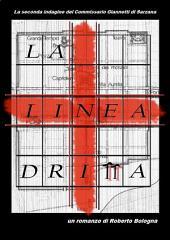 La Linea Dritta