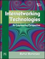 INTERNETWORKING TECHNOLOGIES PDF