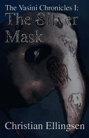 The Silver Mask PDF