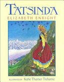 Tatsinda
