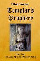 Templar s Prophecy PDF