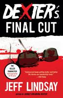 Dexter s Final Cut PDF