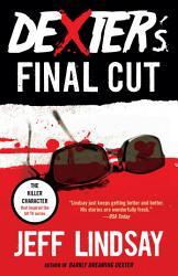 Dexter S Final Cut Book PDF