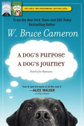 A Dog's Purpose Boxed Set