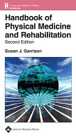 Handbook of Physical Medicine and Rehabilitation PDF
