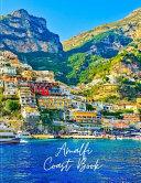 Amalfi Coast Book PDF