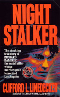 Night Stalker PDF