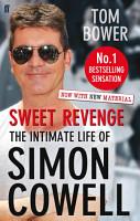 Sweet Revenge PDF