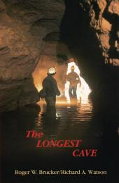 The Longest Cave