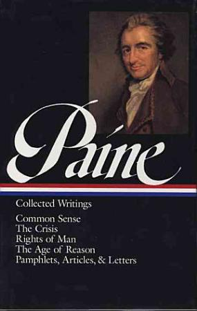 Collected Writings PDF