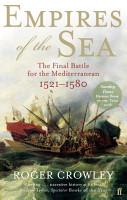 Empires of the Sea PDF